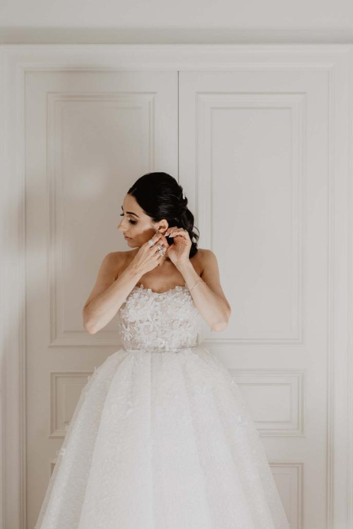 - 16 :: Wedding in Florence :: Luxury wedding photography - 15 ::  - 16
