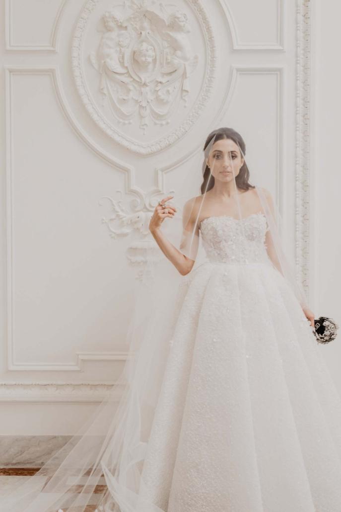 - 17 :: Wedding in Florence :: Luxury wedding photography - 16 ::  - 17