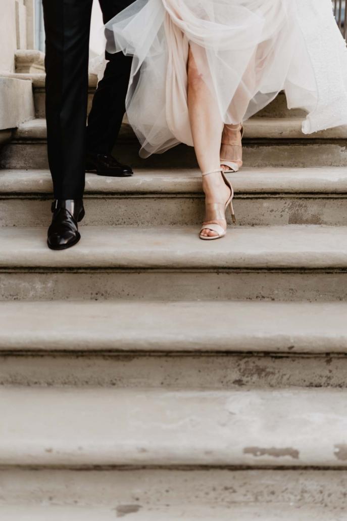 - 19 :: Wedding in Florence :: Luxury wedding photography - 18 ::  - 19