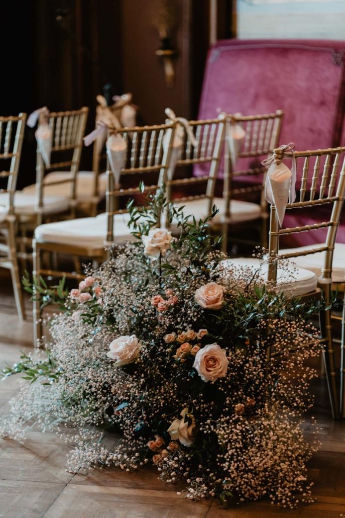 - 21 :: Wedding in Florence :: Luxury wedding photography - 20 ::  - 21