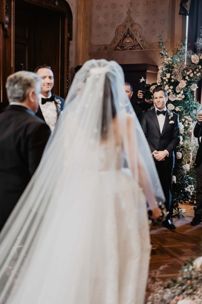 - 23 :: Wedding in Florence :: Luxury wedding photography - 22 ::  - 23