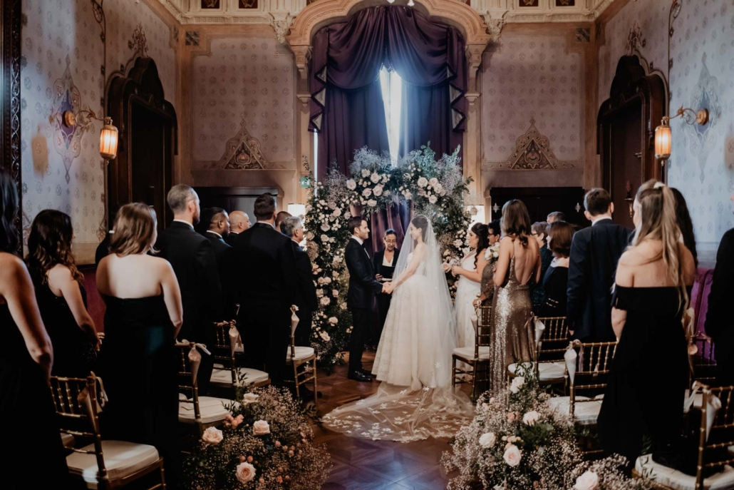 - 24 :: Wedding in Florence :: Luxury wedding photography - 23 ::  - 24