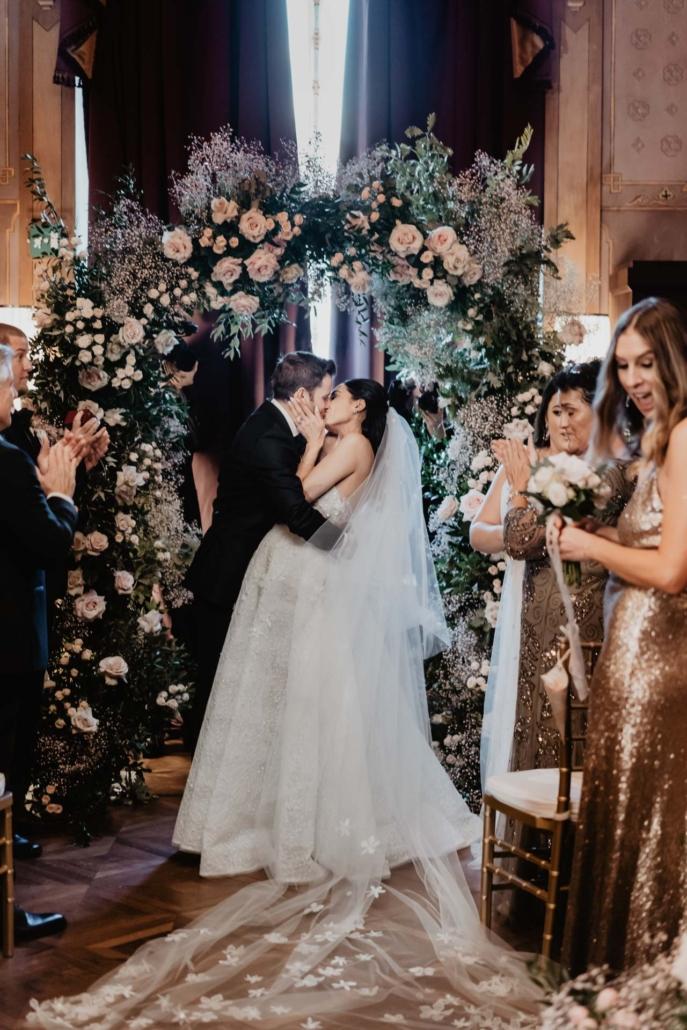 - 25 :: Wedding in Florence :: Luxury wedding photography - 24 ::  - 25