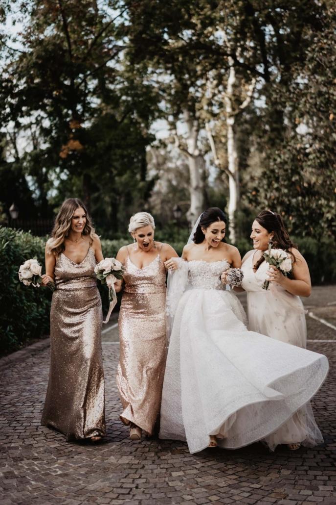 - 28 :: Wedding in Florence :: Luxury wedding photography - 27 ::  - 28