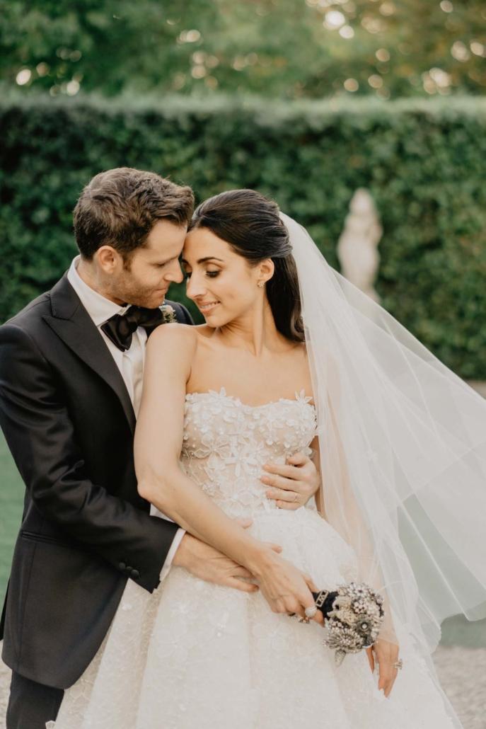 - 29 :: Wedding in Florence :: Luxury wedding photography - 28 ::  - 29