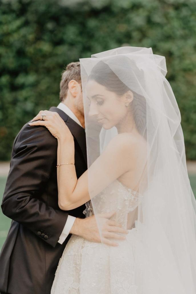 - 30 :: Wedding in Florence :: Luxury wedding photography - 29 ::  - 30