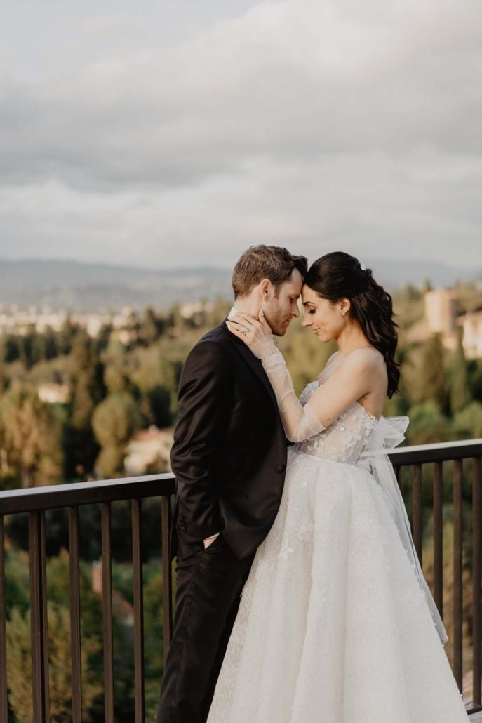 - 31 :: Wedding in Florence :: Luxury wedding photography - 30 ::  - 31