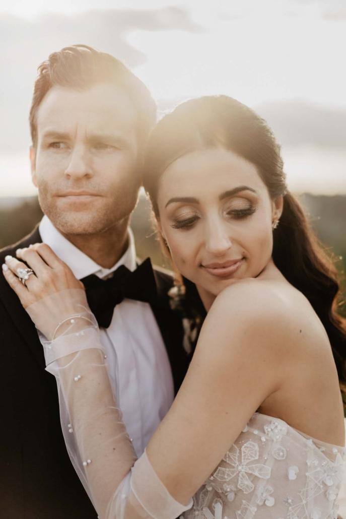 - 32 :: Wedding in Florence :: Luxury wedding photography - 31 ::  - 32