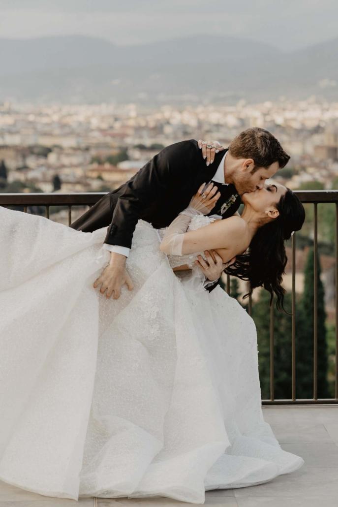 - 34 :: Wedding in Florence :: Luxury wedding photography - 33 ::  - 34