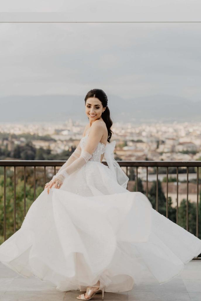 - 35 :: Wedding in Florence :: Luxury wedding photography - 34 ::  - 35