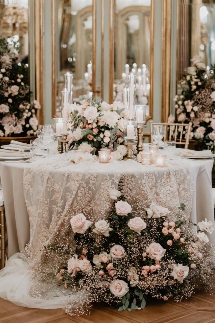- 37 :: Wedding in Florence :: Luxury wedding photography - 36 ::  - 37