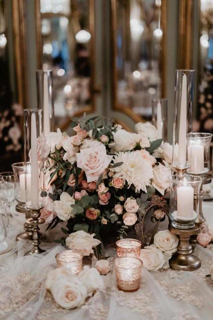 - 38 :: Wedding in Florence :: Luxury wedding photography - 37 ::  - 38