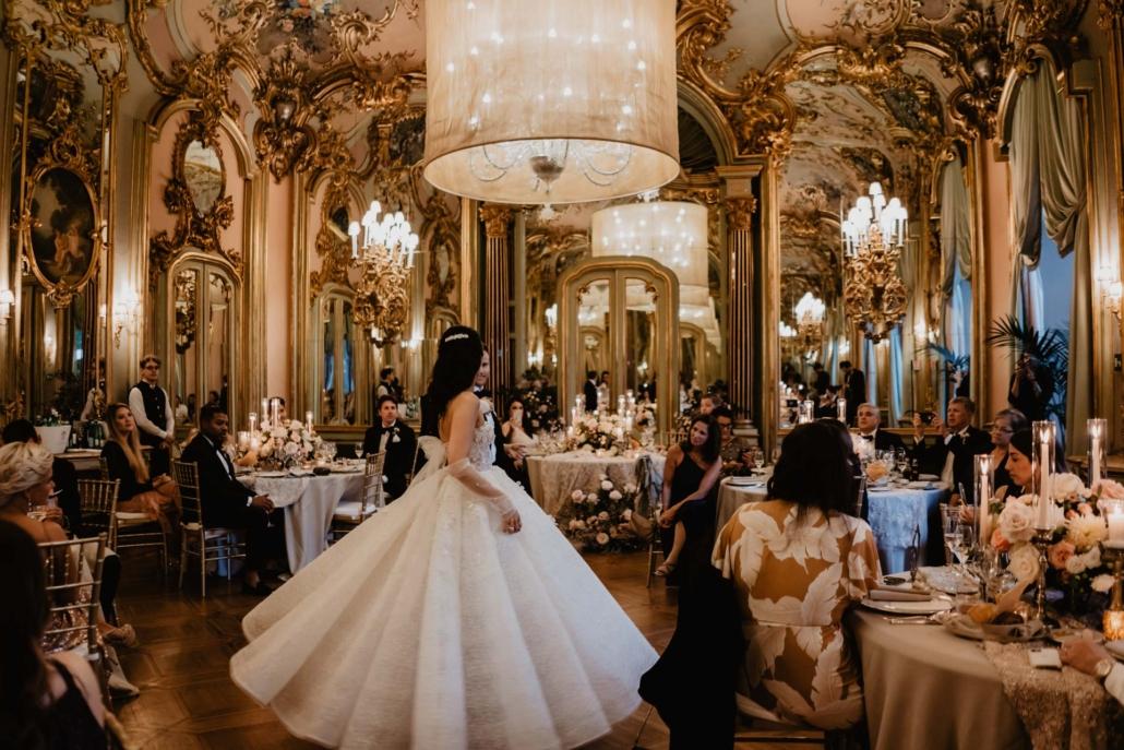 - 39 :: Wedding in Florence :: Luxury wedding photography - 38 ::  - 39