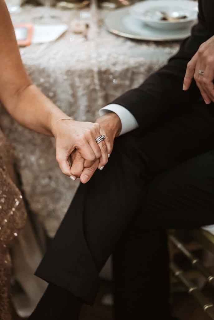 - 40 :: Wedding in Florence :: Luxury wedding photography - 39 ::  - 40