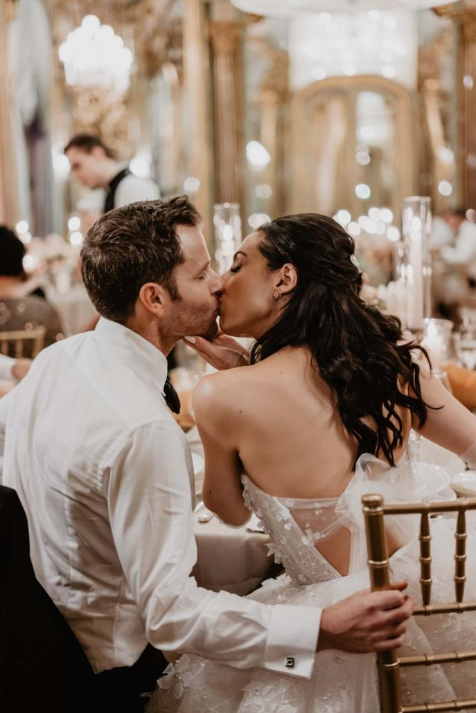 - 41 :: Wedding in Florence :: Luxury wedding photography - 40 ::  - 41