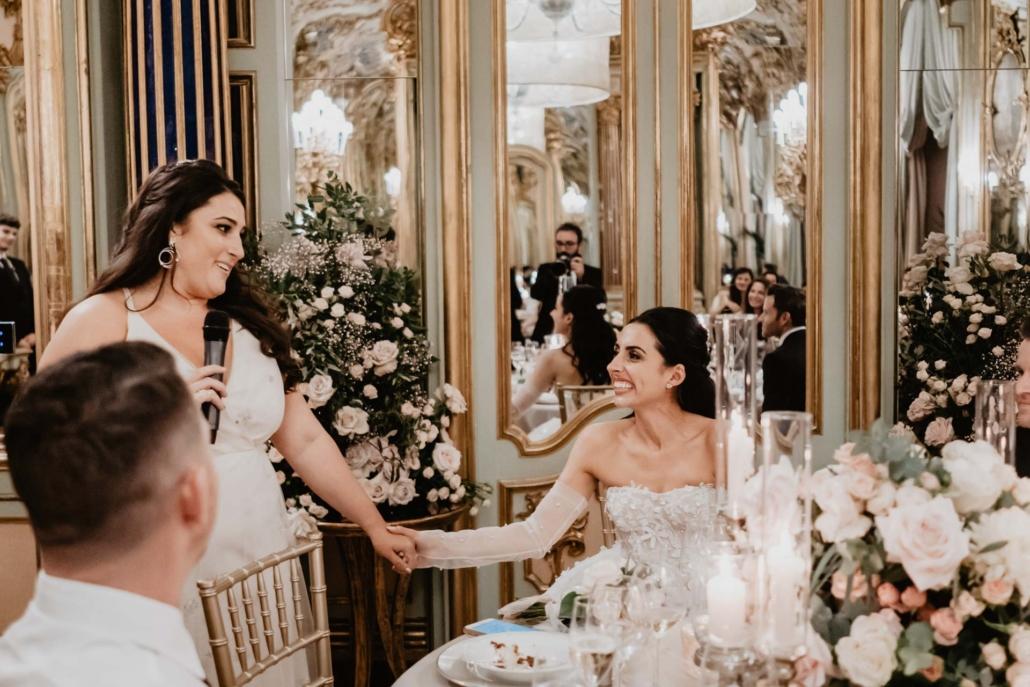 - 42 :: Wedding in Florence :: Luxury wedding photography - 41 ::  - 42