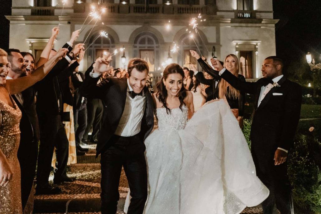 - 43 :: Wedding in Florence :: Luxury wedding photography - 42 ::  - 43