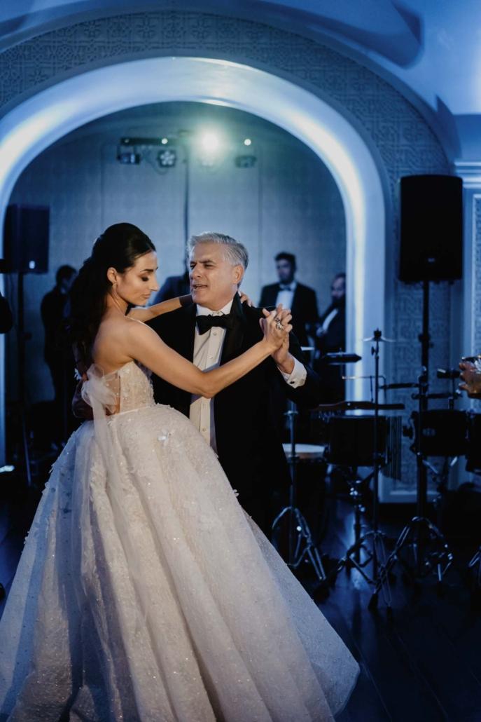 - 44 :: Wedding in Florence :: Luxury wedding photography - 43 ::  - 44