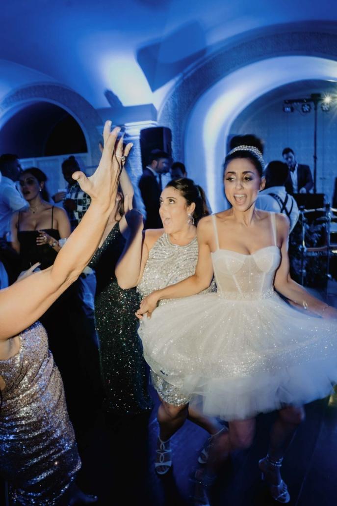 - 45 :: Wedding in Florence :: Luxury wedding photography - 44 ::  - 45