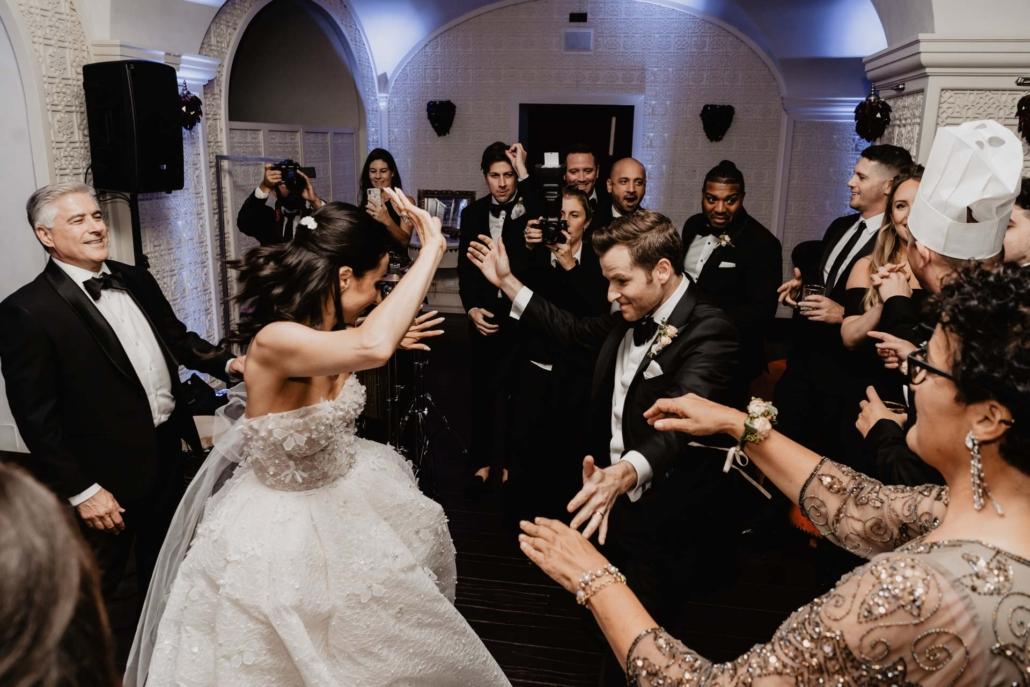 - 46 :: Wedding in Florence :: Luxury wedding photography - 45 ::  - 46