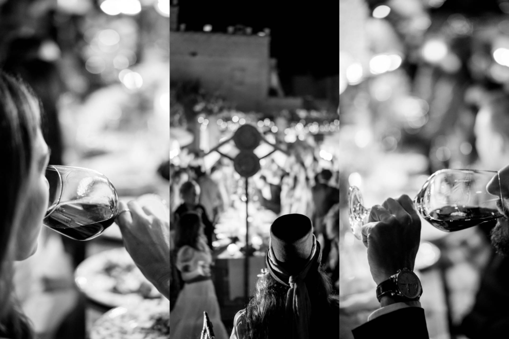 - 15 :: Caroline & Marcello wedding in Apulia :: Luxury wedding photography - 14 ::  - 15