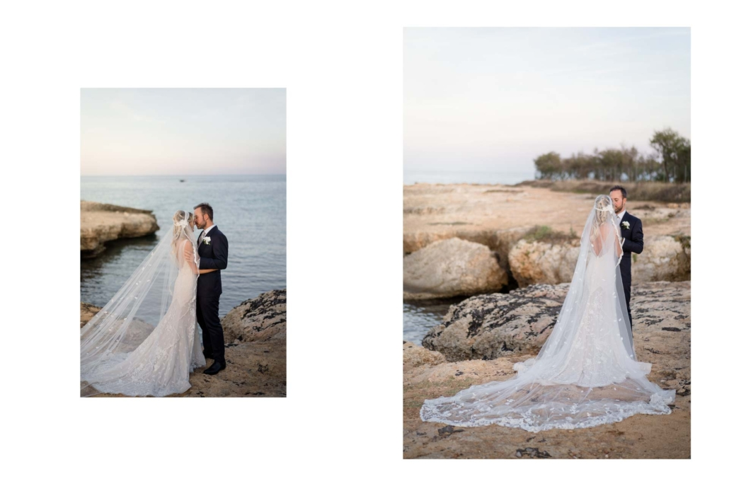 - 38 :: Caroline & Marcello wedding in Apulia :: Luxury wedding photography - 37 ::  - 38