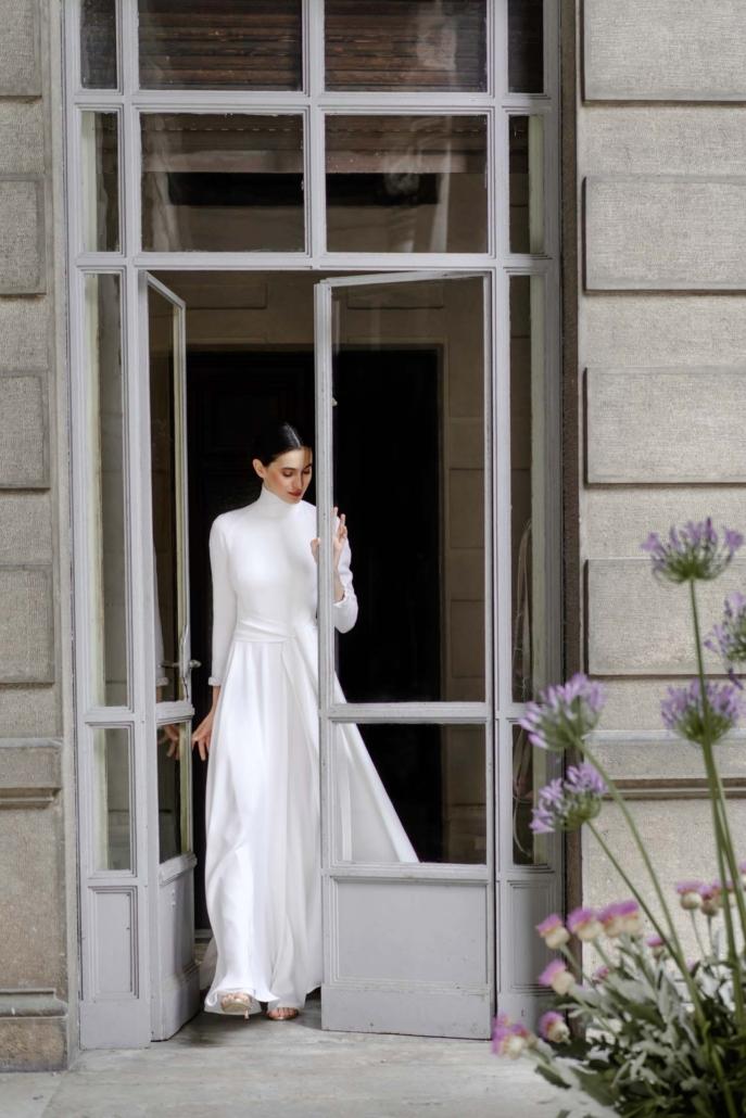 - 1 :: Villa Dossi Pisani :: Luxury wedding photography - 0 ::  - 1