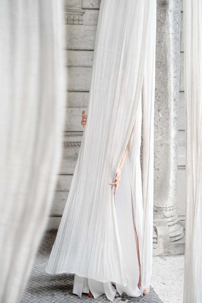 - 2 :: Villa Dossi Pisani :: Luxury wedding photography - 1 ::  - 2