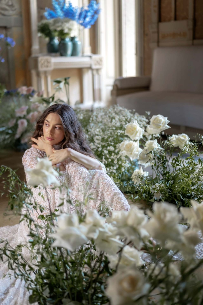 - 4 :: Villa Dossi Pisani :: Luxury wedding photography - 3 ::  - 4