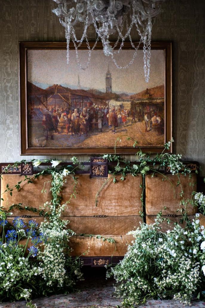 - 7 :: Villa Dossi Pisani :: Luxury wedding photography - 6 ::  - 7