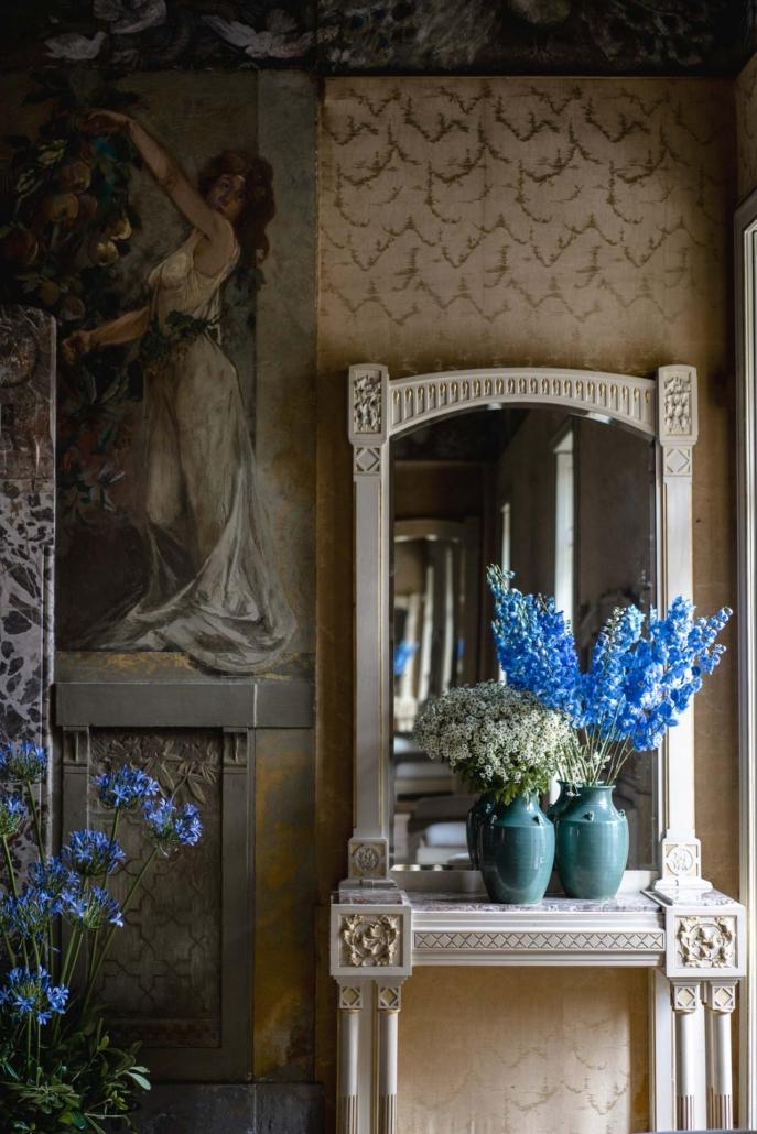 - 8 :: Villa Dossi Pisani :: Luxury wedding photography - 7 ::  - 8