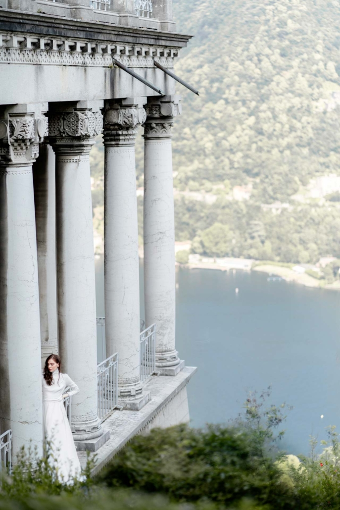 - 13 :: Villa Dossi Pisani :: Luxury wedding photography - 12 ::  - 13