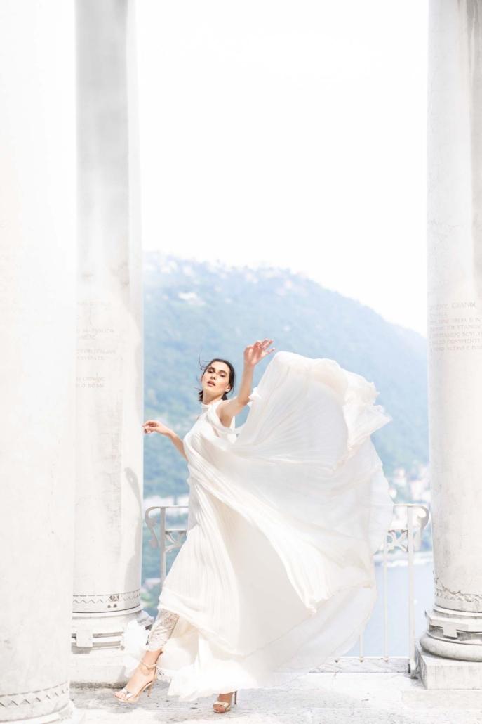 - 15 :: Villa Dossi Pisani :: Luxury wedding photography - 14 ::  - 15