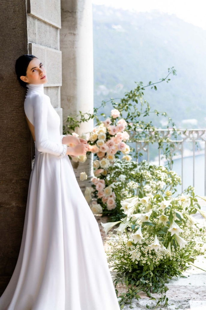 - 18 :: Villa Dossi Pisani :: Luxury wedding photography - 17 ::  - 18