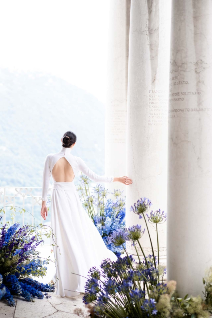 - 19 :: Villa Dossi Pisani :: Luxury wedding photography - 18 ::  - 19