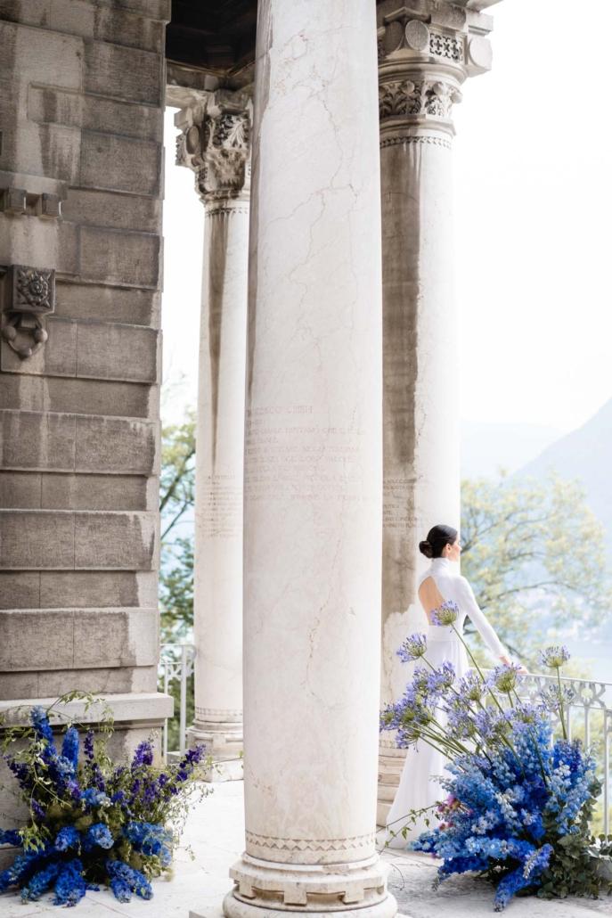 - 22 :: Villa Dossi Pisani :: Luxury wedding photography - 21 ::  - 22