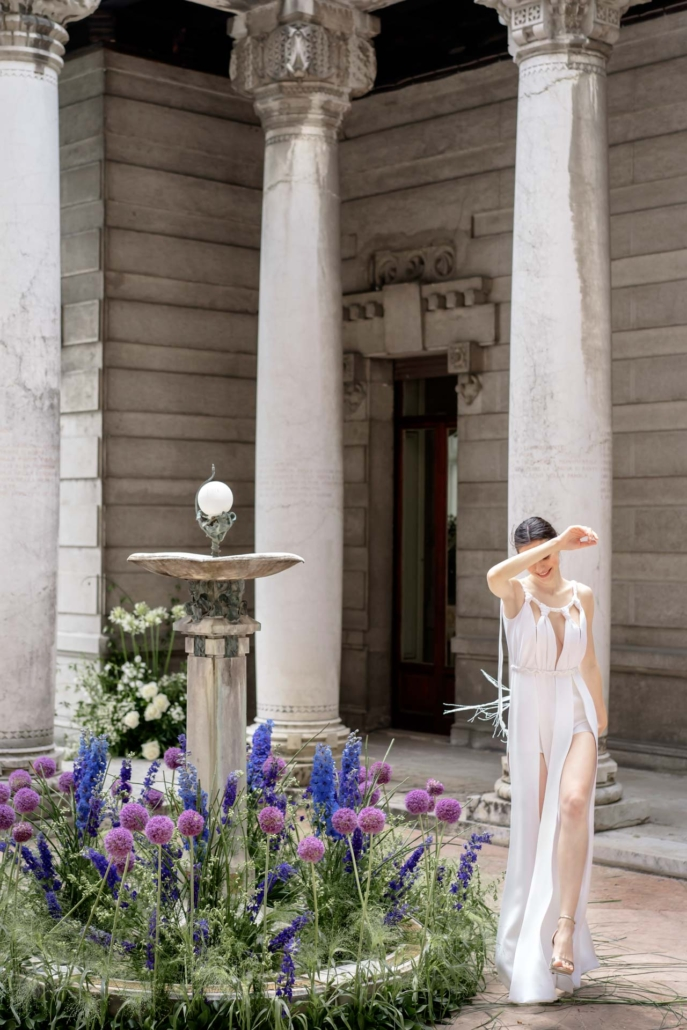- 23 :: Villa Dossi Pisani :: Luxury wedding photography - 22 ::  - 23