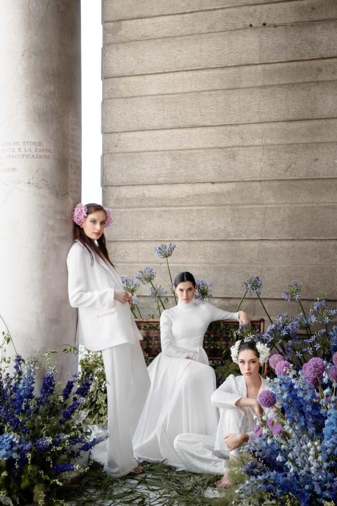 - 25 :: Villa Dossi Pisani :: Luxury wedding photography - 24 ::  - 25