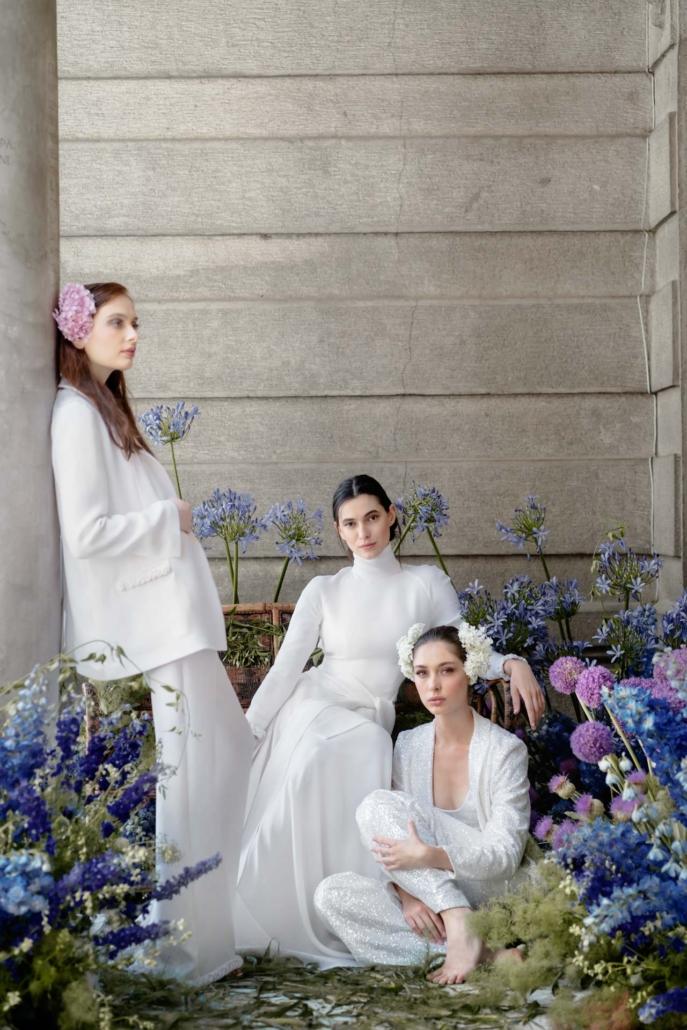 - 26 :: Villa Dossi Pisani :: Luxury wedding photography - 25 ::  - 26