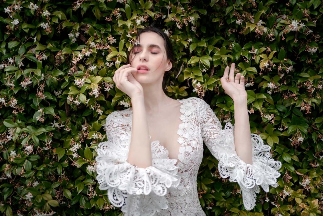 - 27 :: Villa Dossi Pisani :: Luxury wedding photography - 26 ::  - 27