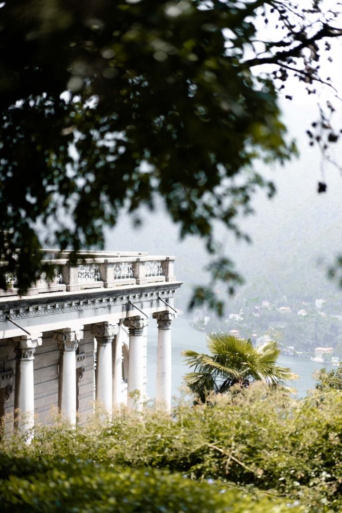 - 29 :: Villa Dossi Pisani :: Luxury wedding photography - 28 ::  - 29