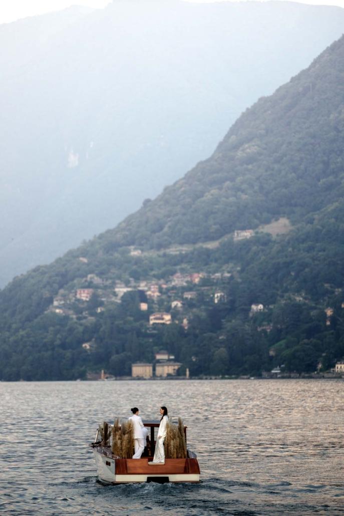 - 33 :: Villa Dossi Pisani :: Luxury wedding photography - 32 ::  - 33