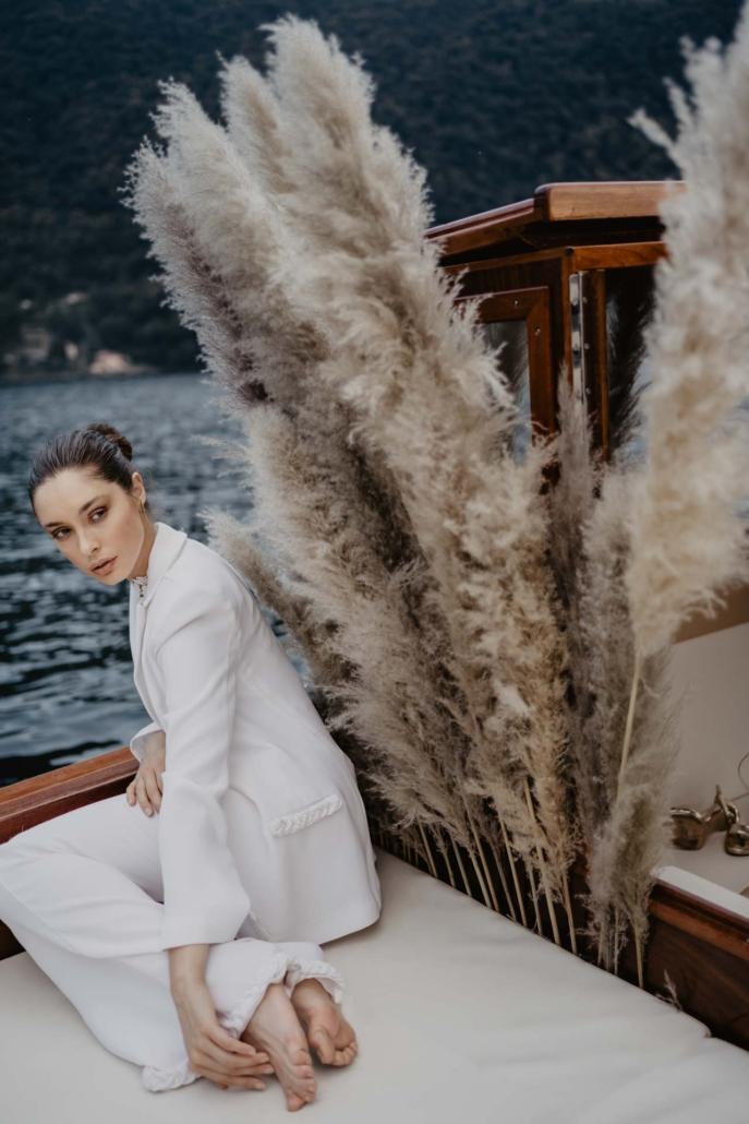 - 34 :: Villa Dossi Pisani :: Luxury wedding photography - 33 ::  - 34