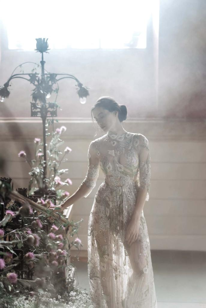 - 38 :: Villa Dossi Pisani :: Luxury wedding photography - 37 ::  - 38